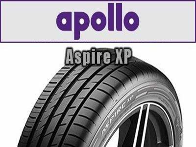 APOLLO Aspire XP