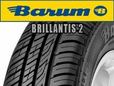 BARUM Brillantis 2