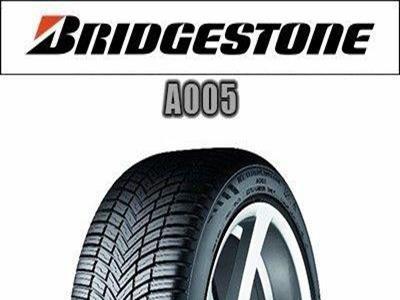 Bridgestone - A005