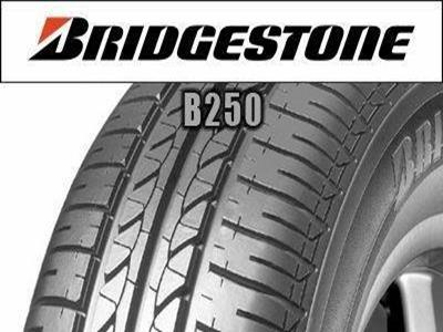 Bridgestone - B250