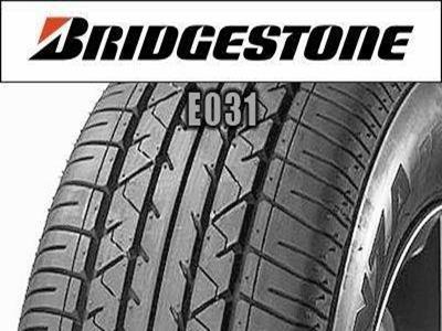 Bridgestone - E031