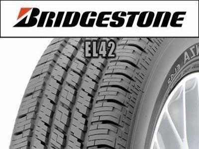 Bridgestone - EL42