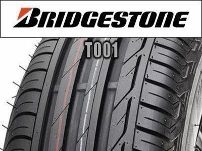 BRIDGESTONE T001<br>215/60R16 99V