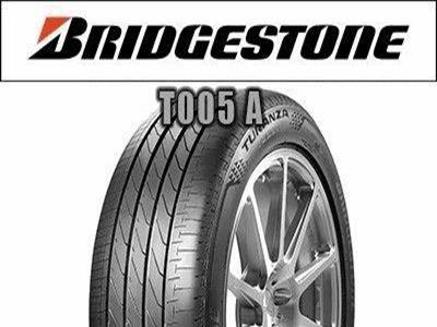 Bridgestone - T005A