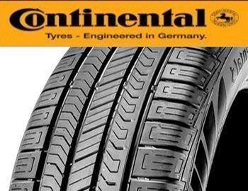 Continental - CrossContact RX
