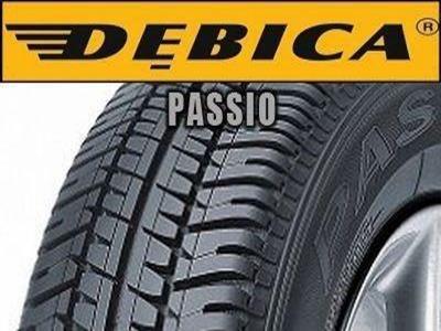 DEBICA PASSIO