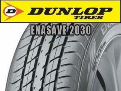 Dunlop - ENASAVE 2030