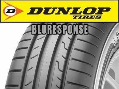 Dunlop - SPT BLURESPONSE
