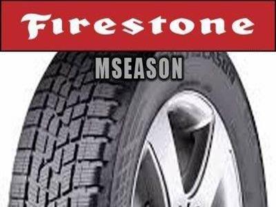 Firestone - MSEASON