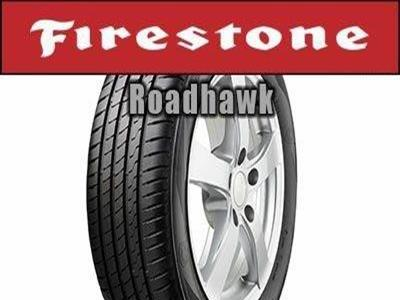 FIRESTONE ROADHAWK