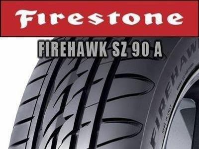 Firestone - SZ90