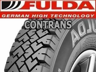 Fulda - Contrans