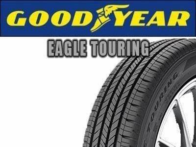 Goodyear - EAGLE TOURING