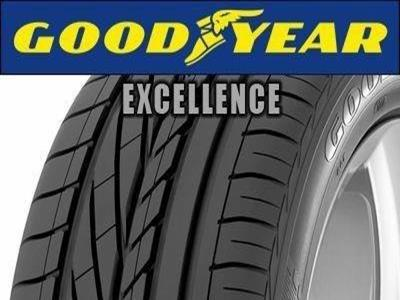 GOODYEAR EXCELLENCE