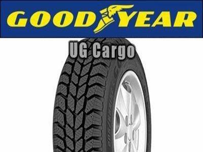 GOODYEAR UG Cargo