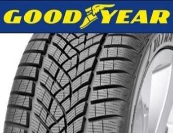 GOODYEAR UG Performance Plus