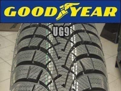 Goodyear - UG9