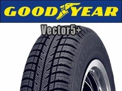 Goodyear - VECTOR5+