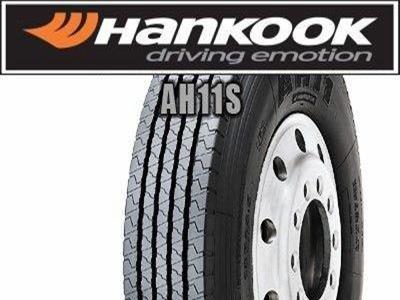 Hankook - AH11S