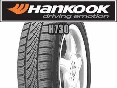 Hankook - H730