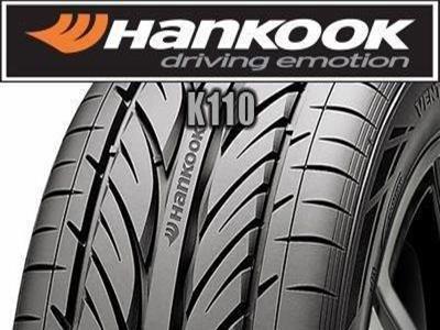 Hankook - K110