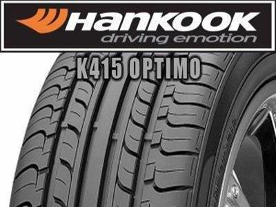 Hankook - K415