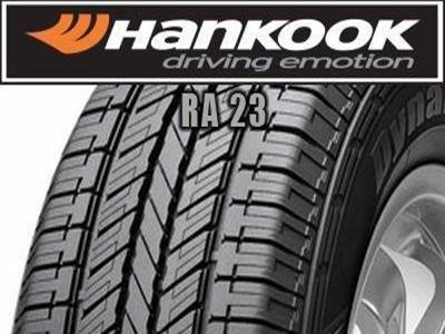 Hankook - RA23