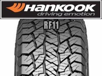 Hankook - RF11