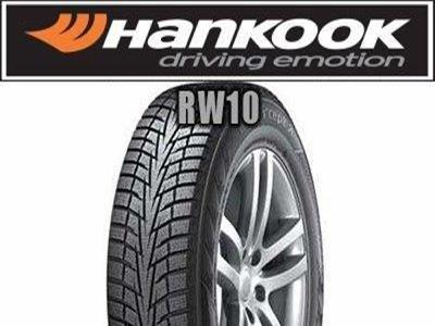 Hankook - RW10