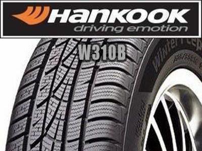 Hankook - W310B