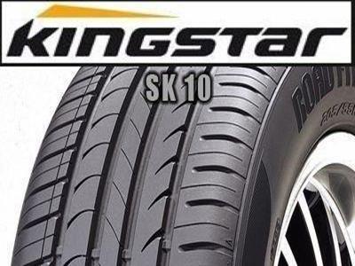 Kingstar - SK10