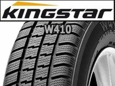 KINGSTAR W410<br>195/70R15 104/102R