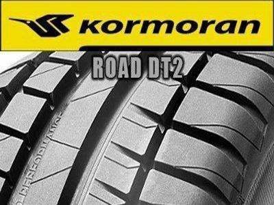Kormoran - ROAD DT2