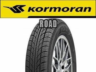 Kormoran - ROAD