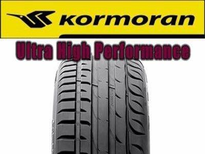 Kormoran - ULTRA HIGH PERFORMANCE