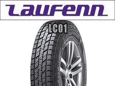 Laufenn - LC01