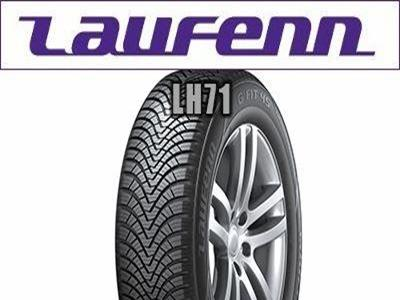 LAUFENN LH71