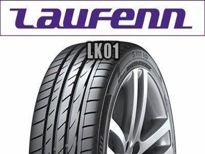 Laufenn - LK01
