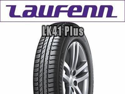 LAUFENN LK41 Plus