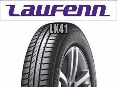LAUFENN LK41