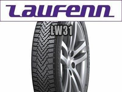 LAUFENN LW31