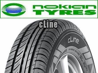 Nokian - Nokian cLine