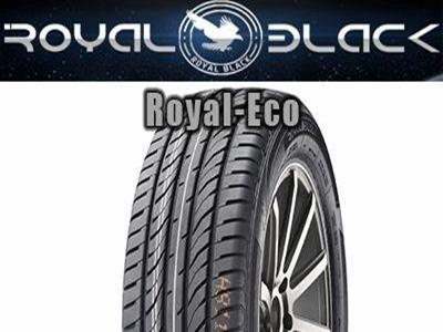 ROYAL BLACK ROYAL ECO