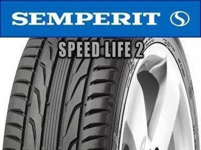 SEMPERIT Speed-Life 2