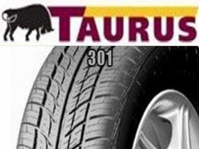 Taurus - 301