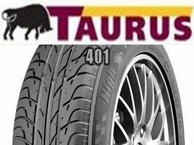 Taurus - 401