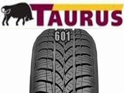 Taurus - 601