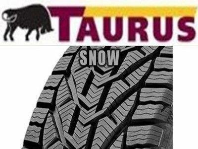 Taurus - SNOW