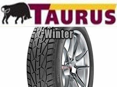 Taurus - WINTER