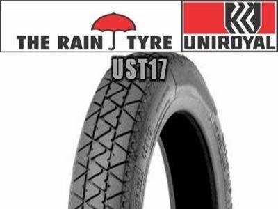 Uniroyal - UST 17